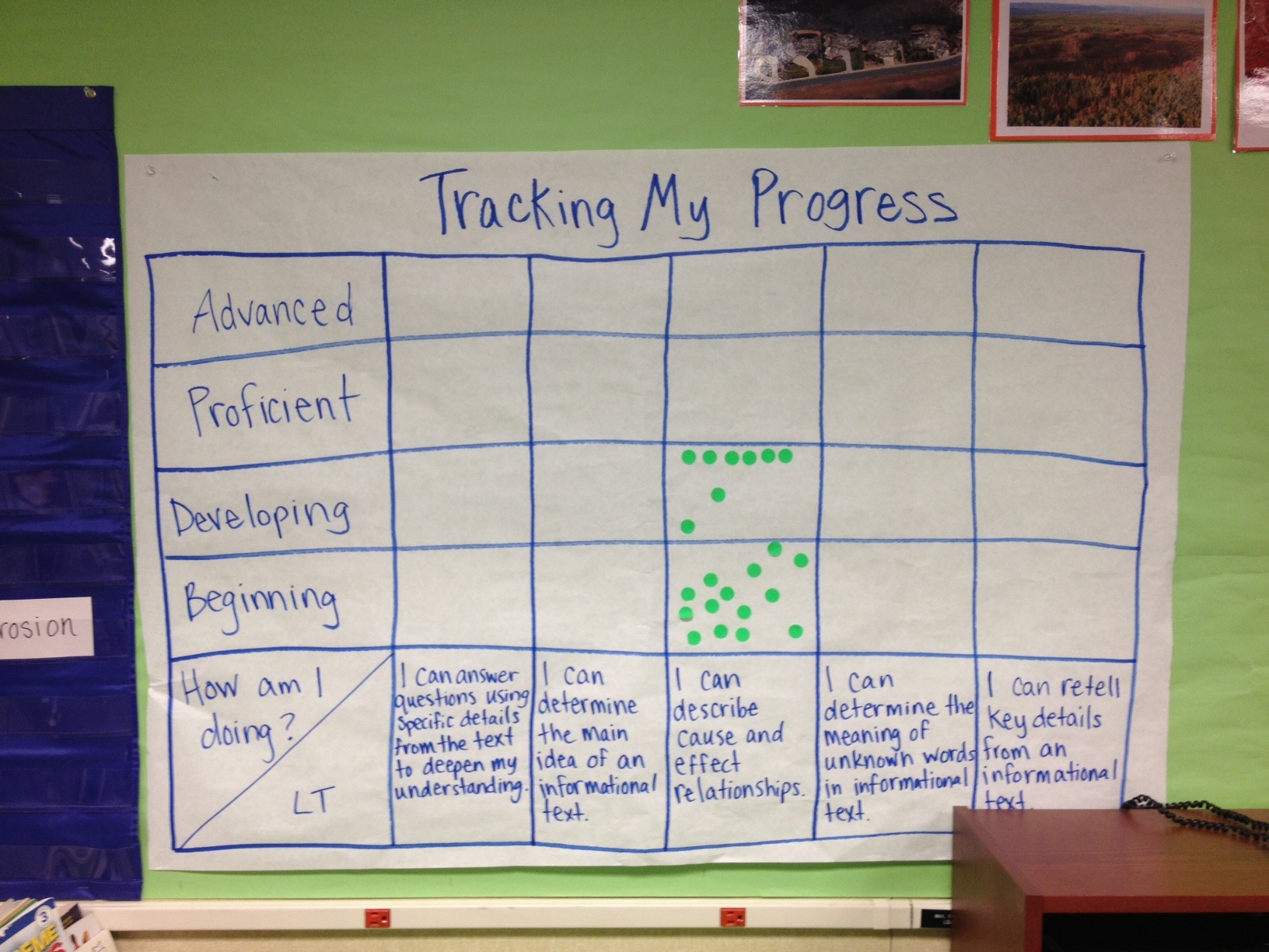 ms houser tag archive tracking progress