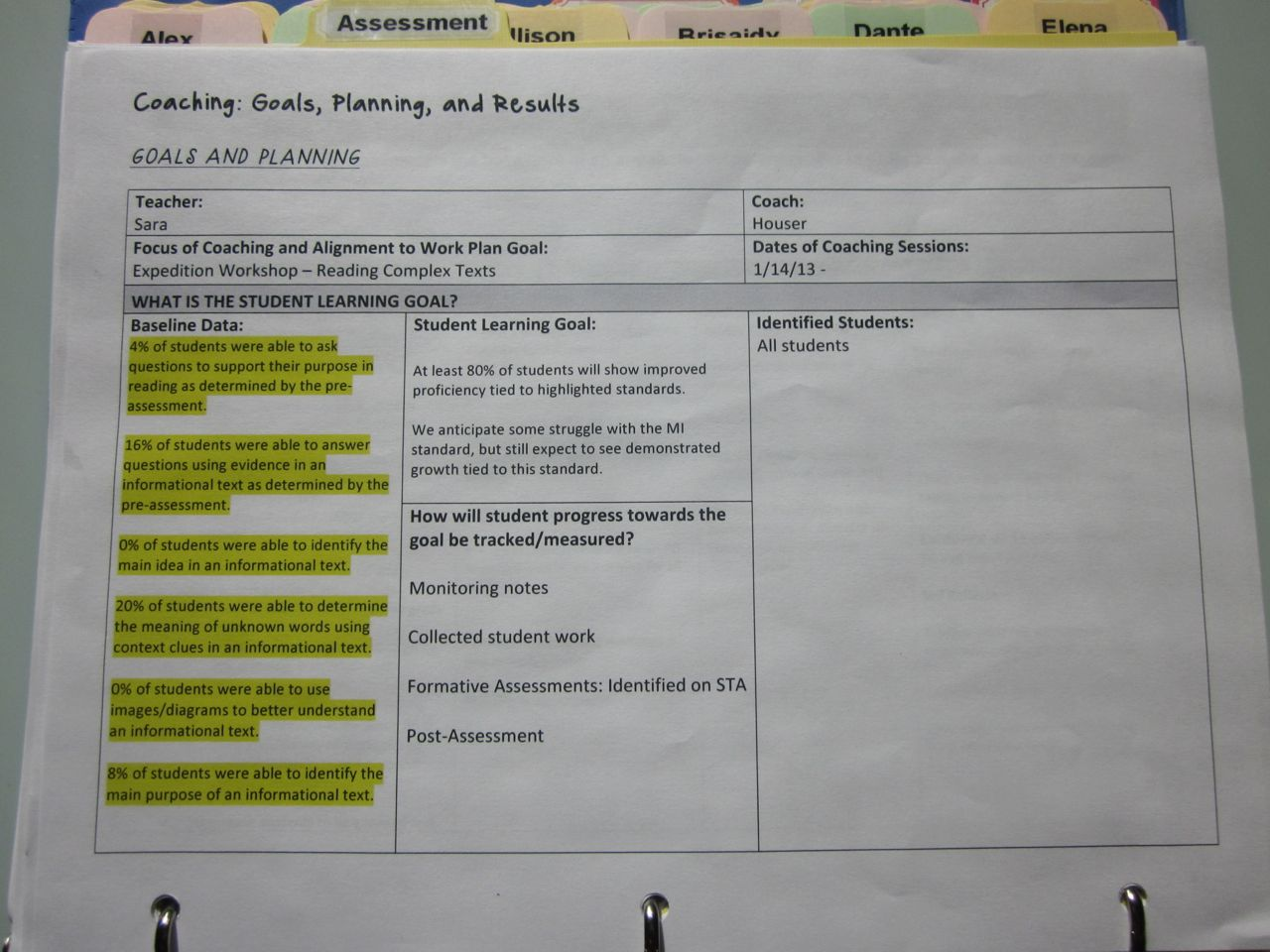 Download ms houser part 4 the assessment pronofoot35fo Choice Image