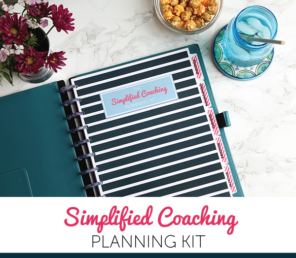 Simplified-Coaching-Planning-Kit-cover-image