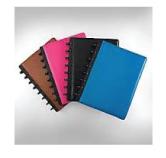 arc-notebook1