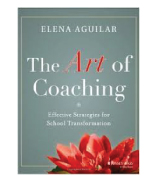 art-of-coaching1