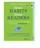 great-habits
