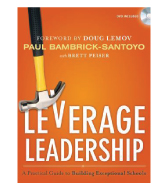 leverage-leadership