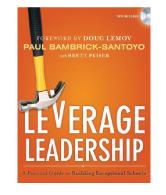 leverage-leadership