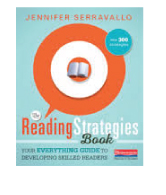 reading-strategies