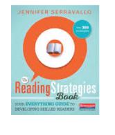 reading-strategies