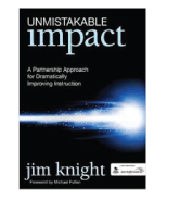 unmistakable-impact
