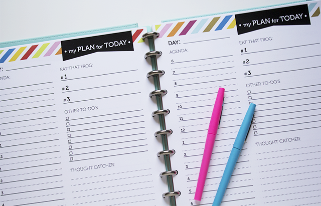 Daily_Planner_Spread