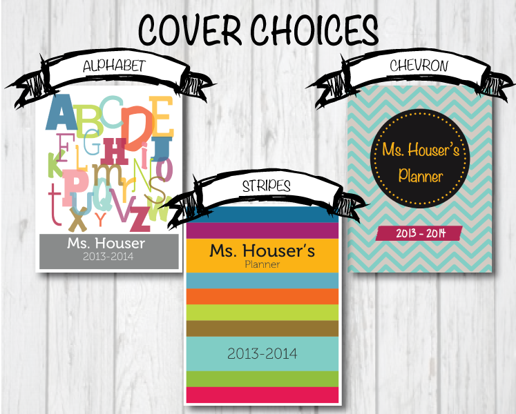 Teacher-Binder-Cover-Choices-Image