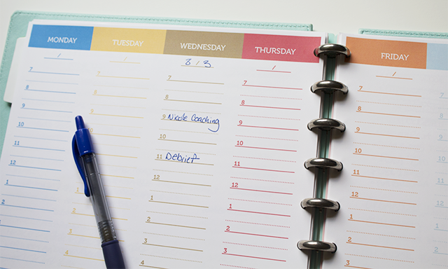 Weekly_Planning