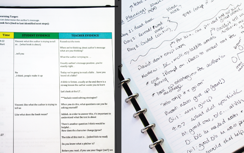 notes-side-by-side