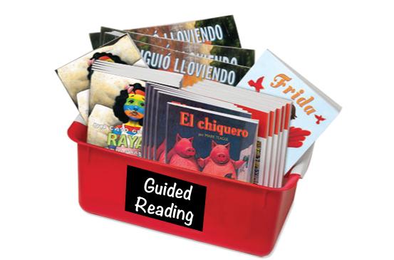 book-bin