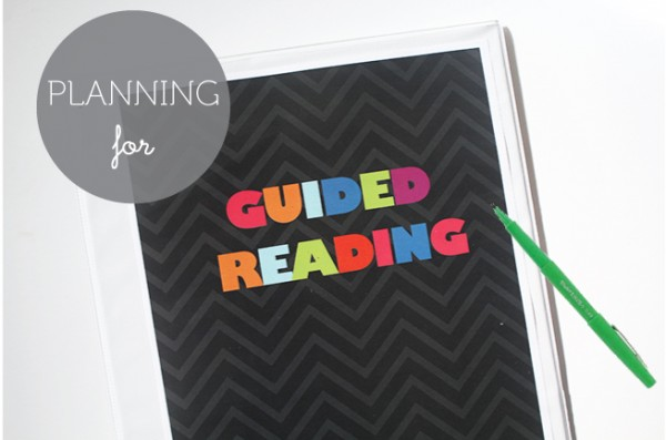 guided-reading-visual2