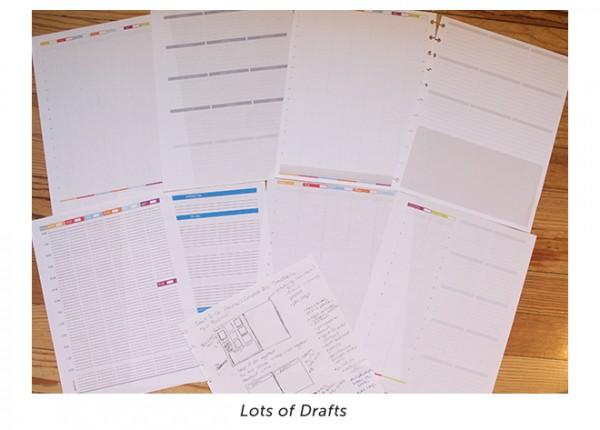 Drafts-Image