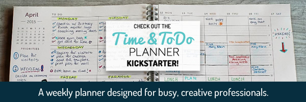 time-and-todo-planner-kickstarter-fw