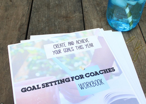 GoalSettingforCoaching_Cover2