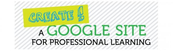 Google-Site1