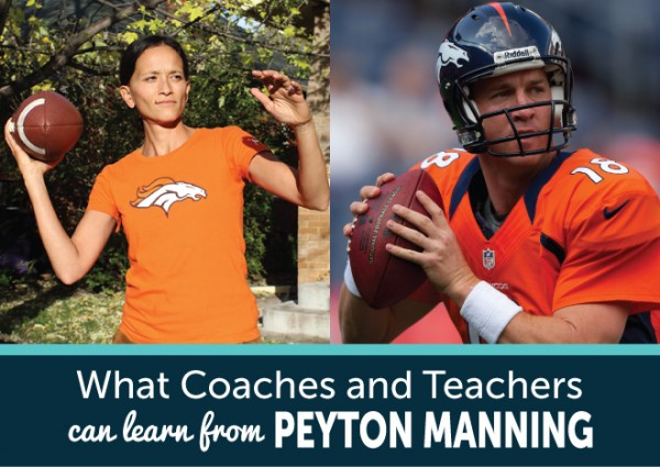 What-Coaches-and-Teachers-Can-Learn-from-Peyton-Manning