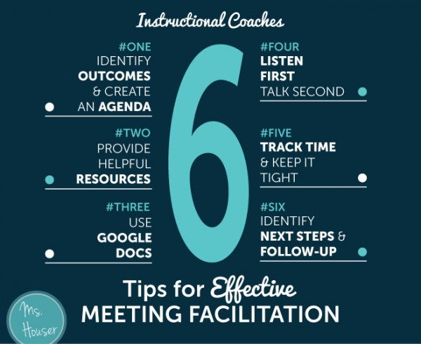 5-Tips-for-Facilitating-Planning