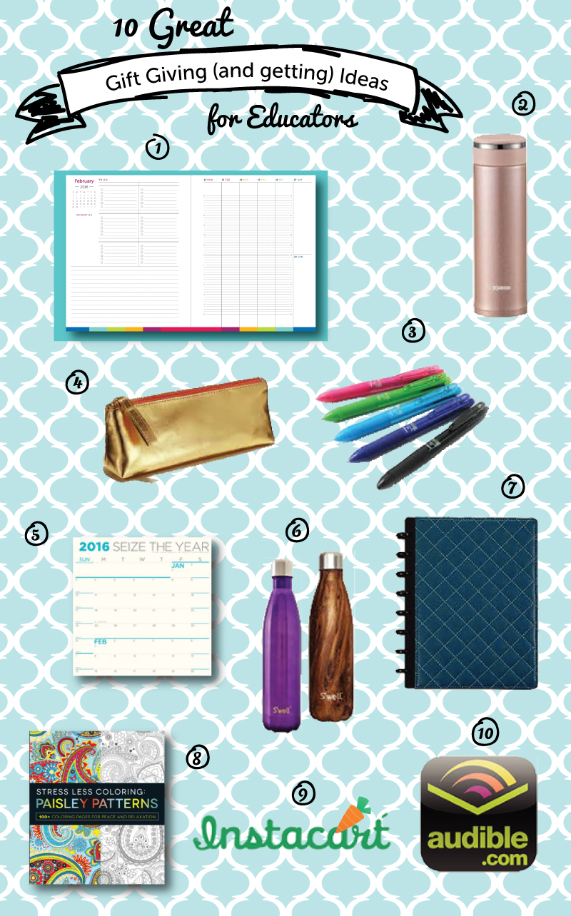 2016-Gift-Guide-for-Educators