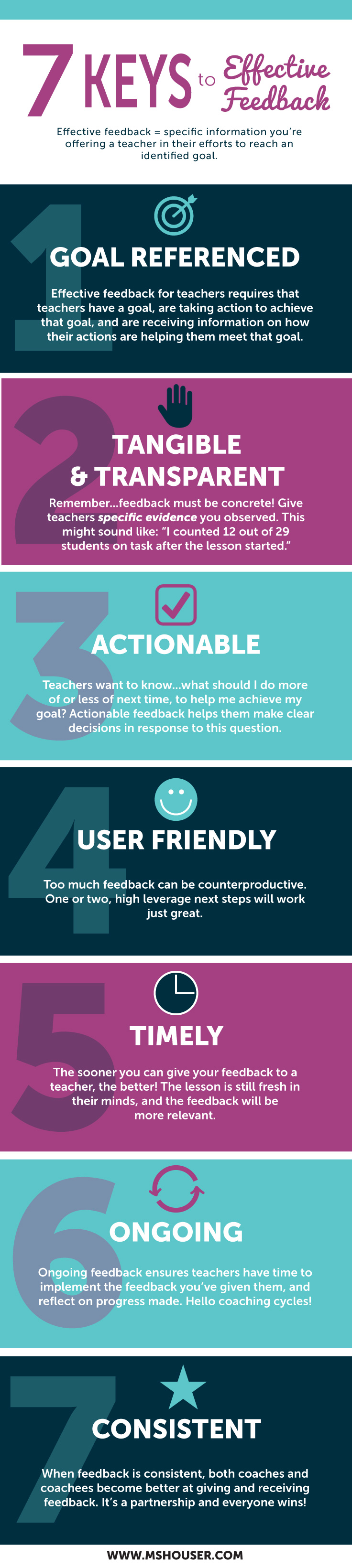 7-Keys-to-Effective-Feedback1