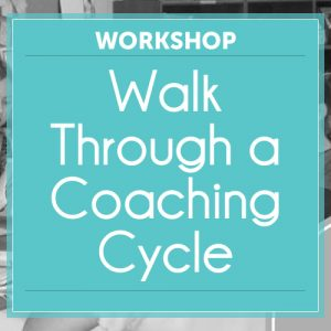 coaching-cycle-workshop-product-1