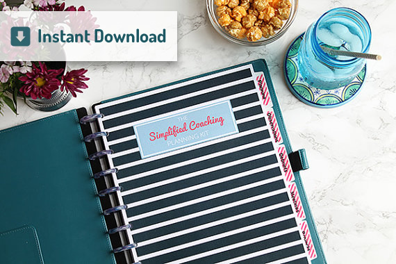 simplified-teaching-kit-01-instant-download