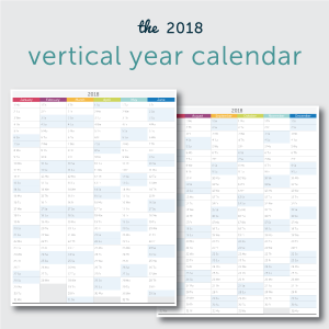 vertical-year-cover-MH