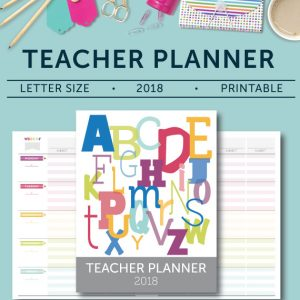 TEACHER-COVER