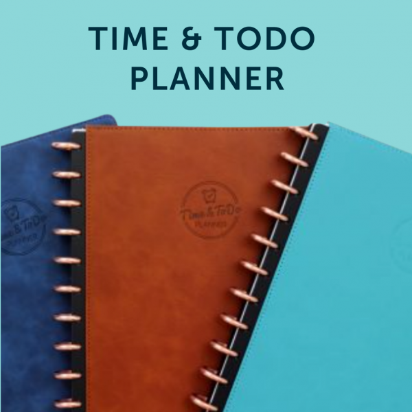 instructional coach how to get organized